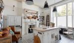10 вариантов кухни в средиземноморском стиле
