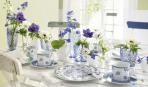 3 вида тарелок, которые должны быть на каждой кухне