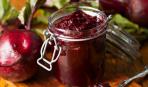 «Ленивый» борщ: 3 рецепта вкусной заправки на зиму