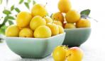 Алыча: полезные свойства и применение в кулинарии