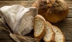 Модная и полезная штучка: мешочек для хлеба