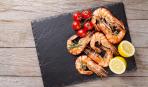 Как правильно готовить креветки: 6 шагов к цели