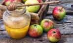 Яблочный спас: традиции и приметы