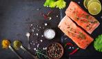 Запеченная рыба: 5 лучших рецептов по версии SMAK.UA