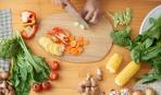Заправка для супа на зиму: 3 простых рецепта