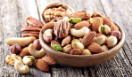 Ореховый спас – 2021: традиции и приметы