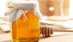 Как правильно хранить мед: 7 подсказок