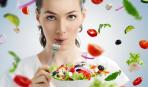 25 продуктов, которые предупреждают рак: полный список