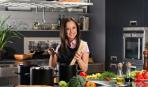 Приметы на кухне: 6 знаков, на которые нужно обратить внимание