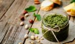 Витаминные запасы на зиму: заправка для окрошки