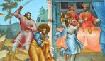 Усекновение главы Иоанна Предтечи – 2017: что нельзя делать в этот день