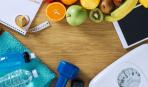 6 важных признаков того, что пора перестать худеть