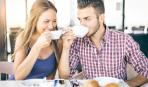Быстрый завтрак из морозилки: блюдо, которое вас удивит (видео)