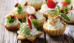Закуски от Эктора Хименес-Браво: 5 лучших рецептов по версии SMAK.UA