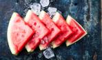 Замороженный арбуз: секреты хранения и 6 рецептов необычных десертов