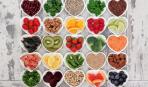 Режим питания: сколько раз в день нужно есть, чтобы похудеть