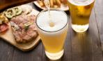 В Мукачево пройдет пивной фестиваль «Варишское пиво»