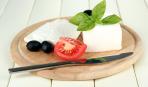5 простых, но очень вкусных рецептов блюд с брынзой