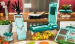 5 современных гаджетов для кухни