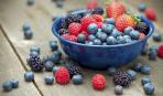 8 натуральных продуктов, снимающих воспаление в организме