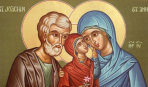 Рождество Пресвятой Богородицы: приметы и обычаи праздника