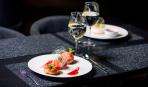 Оригинальная подача блюд в ресторанах: 6 необычных вариантов