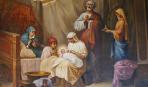 Рождество Пресвятой Богородицы – 2017: что приготовить на праздничный стол