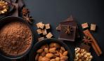 Во Львове состоится «Праздник шоколада»