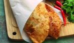 Аппетитные чебуреки: 5 лучших рецептов по версии SMAK.UA