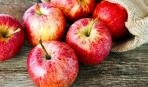 Как нужно есть яблоки, чтобы они приносили максимум пользы