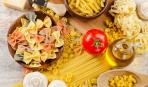 Что приготовить из разных видов макарон (таблица)