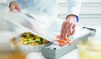 Почему опасно готовить в пищевой фольге: мнение ученых