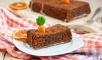 Морковный пирог: 5 лучших рецептов по версии SMAK.UA