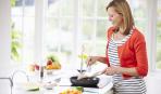 3 способа избавиться от запаха жареного или как выбрать вытяжку