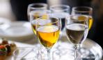 Очень интересные старинные приметы об алкоголе, которые вы не знаете