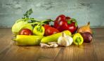 Как хранить овощи на кухне: 6 отличных идей