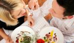 7 простых рецептов для романтического ужина