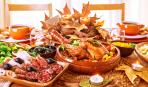 Осенние блюда, приготовленные в духовке: 5 лучших рецептов