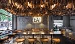 Эксперты назвали украинский ресторан лучшим в Европе