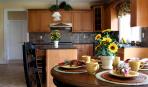 Как сделать кухню уютной: 6 простых советов