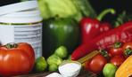 7 суперполезных продуктов, которые содержат коллаген