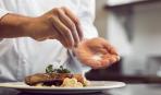 Лайфхак: как спасти пересоленное блюдо