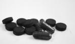 8 необычных способов применения активированного угля