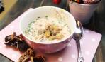 Грибной суп: 5 лучших рецептов по версии SMAK.UA