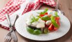 Рыба в духовке: 3 лучших рецепта по версии SMAK.UA