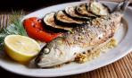 Как убрать запах рыбы: 6 доступных способов