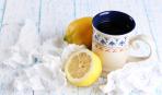 Как лечат простуду в разных странах: топ-5 полезных напитков
