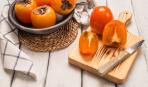 3 простых способа убрать вяжущие свойства хурмы
