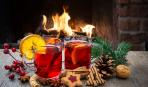 Какой согревающий напиток поможет вам пережить зиму без депрессии (тест)