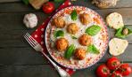 Великолепные и аппетитные тефтели: 5 лучших рецептов по версии SMAK.UA